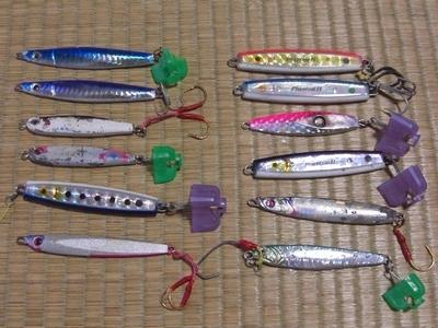 釣りS2~1.JPG